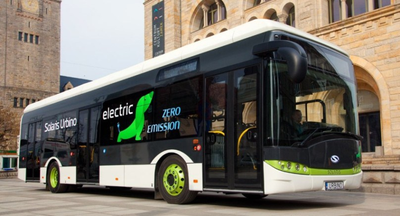 solaris urbino electric 01opm1